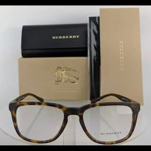 Brand New Authentic Burberry BE 2239 Eyeglasses